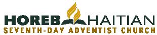 Horeb Haitian SDA Church
