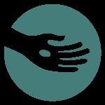 adventist-giving1