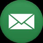 email-icon-circle-icons-softiconsm-8